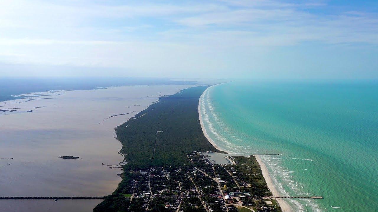 Yucatan - destination photo